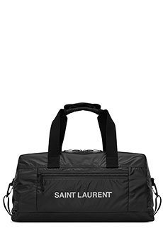 Сумка SAINT LAURENT
